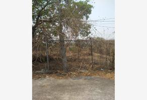 Foto de terreno habitacional en venta en  , xochicalco, miacatlán, morelos, 7553774 No. 01
