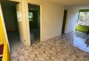 Foto de oficina en renta en xochicalco , vertiz narvarte, benito juárez, df / cdmx, 17935100 No. 01