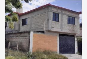 Foto de casa en venta en xochicalli 119, nueva morelos, xochitepec, morelos, 0 No. 01