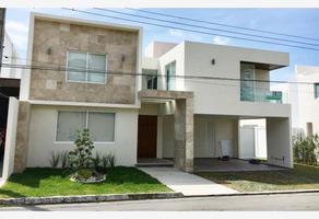 Foto de casa en renta en xochicalli 24, xochitlcali, san pedro cholula, puebla, 0 No. 01