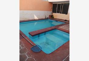 Foto de casa en venta en xochicalli 4, nueva morelos, xochitepec, morelos, 0 No. 01
