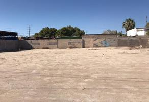 Foto de terreno comercial en venta en  , xochicalli, mexicali, baja california, 17875201 No. 01