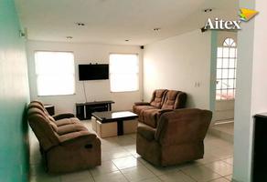 Foto de casa en venta en  , xochicuac i, ecatepec de morelos, méxico, 0 No. 01