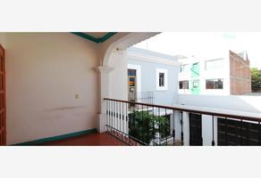 Foto de casa en renta en xochilt 310, oaxaca centro, oaxaca de juárez, oaxaca, 22378907 No. 01