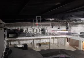Foto de bodega en renta en xochimilco 000, tierra nueva, xochimilco, df / cdmx, 17591963 No. 01