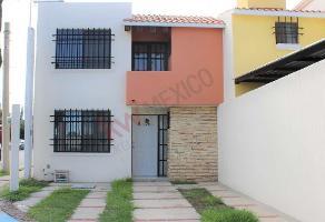 Foto de casa en renta en xochimilco 101, arboledas jacarandas, san luis potosí, san luis potosí, 0 No. 01