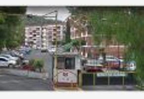 Foto de departamento en venta en xochimilco 39manzana 9, nativitas, xochimilco, df / cdmx, 15905865 No. 01