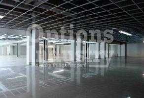 Foto de edificio en renta en  , xochimilco corporación, xochimilco, df / cdmx, 0 No. 01