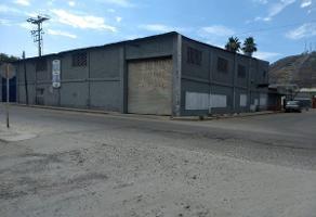 Foto de nave industrial en venta en xochimilco , cuauhtémoc este, tecate, baja california, 13791027 No. 01