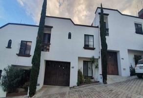 Foto de casa en venta en  , xochimilco, oaxaca de juárez, oaxaca, 19262842 No. 01