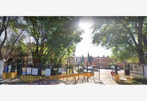 Foto de departamento en venta en xochimilco-tulyehualco 39, nativitas, xochimilco, df / cdmx, 0 No. 01