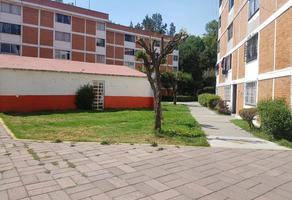 Foto de departamento en renta en xochimilco-tulyehualco / avenida 16 de septiembre 39 depto. 302 , nativitas infonavit, xochimilco, df / cdmx, 16085085 No. 01