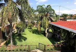 Foto de casa en venta en xochiquetzal , mesa colorada poniente, zapopan, jalisco, 3875741 No. 01