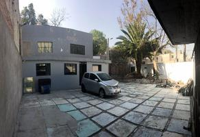 Foto de terreno habitacional en venta en xochiquetzal , santa isabel tola, gustavo a. madero, df / cdmx, 19322755 No. 01