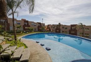 Foto de casa en venta en xochitepec 0, jardines de xochitepec, xochitepec, morelos, 0 No. 01