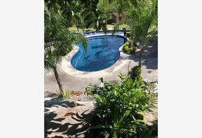 Foto de rancho en venta en xochitepec , arroyos xochitepec, xochitepec, morelos, 16973896 No. 01