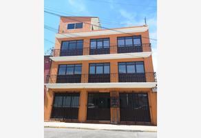 Foto de edificio en renta en xochitl 0, oaxaca centro, oaxaca de juárez, oaxaca, 9401935 No. 01