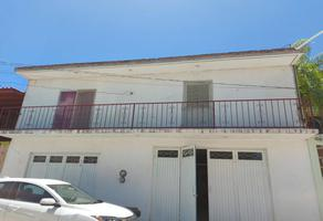 Foto de casa en venta en xochitl 3, el milagro, ezequiel montes, querétaro, 0 No. 01