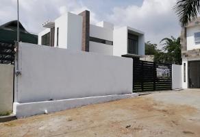 Foto de casa en venta en xochitl 33, tlayacapan, tlayacapan, morelos, 0 No. 01