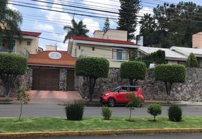 Foto de casa en venta en xochitl 3736, ciudad del sol, zapopan, jalisco, 15814663 No. 01