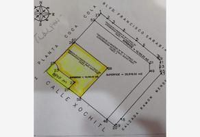 Foto de terreno comercial en venta en xochitl , antigua aceitera, torreón, coahuila de zaragoza, 8542388 No. 01