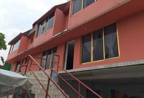 Foto de casa en venta en xochitl , la noria, xochimilco, df / cdmx, 0 No. 01