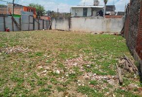 Foto de terreno habitacional en renta en xochitl s/n , oaxaca centro, oaxaca de juárez, oaxaca, 12554965 No. 01