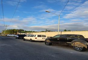 Foto de terreno habitacional en venta en  , xoclan, mérida, yucatán, 0 No. 01