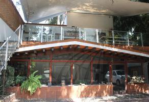 Foto de casa en venta en  , xoco, benito juárez, df / cdmx, 19146376 No. 01