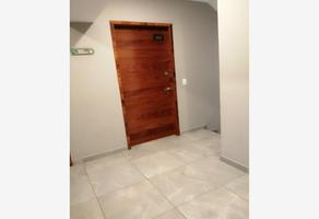 Foto de departamento en renta en  , xoco, benito juárez, df / cdmx, 20128107 No. 01