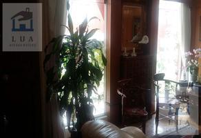 Foto de casa en venta en  , xoco, benito juárez, df / cdmx, 0 No. 01