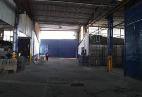 Foto de nave industrial en renta en  , xocoyahualco, tlalnepantla de baz, méxico, 15245993 No. 01
