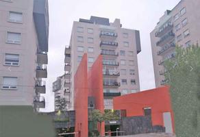 Foto de departamento en venta en  , xocoyahualco, tlalnepantla de baz, méxico, 0 No. 01