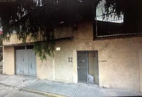 Foto de bodega en venta en xocoyohualco , el olivo ii parte baja, tlalnepantla de baz, méxico, 17077003 No. 01