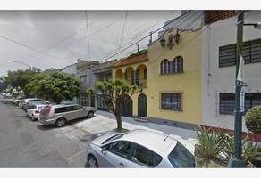 Foto de casa en venta en xola 1902, narvarte poniente, benito juárez, df / cdmx, 0 No. 01