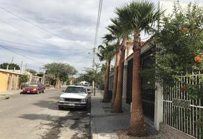 Foto de casa en venta en xolotl 14, adolfo de la huerta, hermosillo, sonora, 13284403 No. 01
