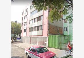 Foto de departamento en venta en xolotl 29, tlaxpana, miguel hidalgo, df / cdmx, 0 No. 01