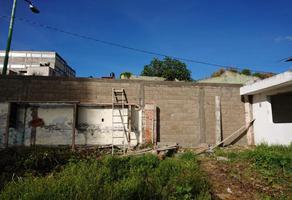 Foto de terreno habitacional en venta en xolotl , santa bárbara, toluca, méxico, 0 No. 01