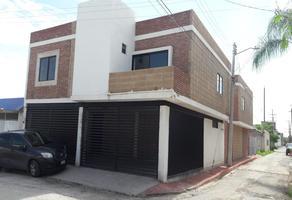 Foto de edificio en venta en xolotl , santa maría, torreón, coahuila de zaragoza, 0 No. 01
