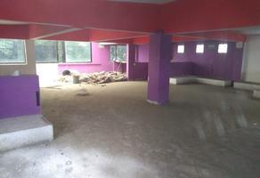 Foto de oficina en renta en xomali , san lorenzo huipulco, tlalpan, df / cdmx, 0 No. 01