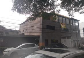 Foto de terreno habitacional en venta en xomali , san lorenzo huipulco, tlalpan, df / cdmx, 0 No. 01