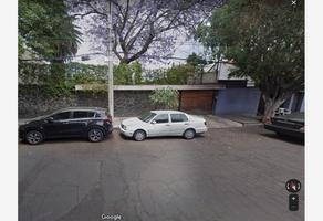 Foto de casa en venta en xontepec 0, toriello guerra, tlalpan, df / cdmx, 0 No. 01