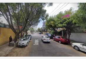Foto de casa en venta en xontepec 1, toriello guerra, tlalpan, df / cdmx, 0 No. 01
