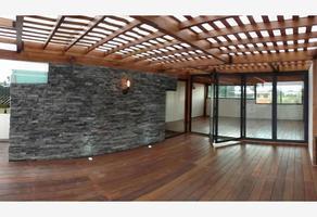 Foto de casa en venta en xontepec 29, toriello guerra, tlalpan, df / cdmx, 0 No. 01