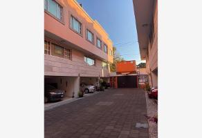Foto de casa en venta en xontepec 43, toriello guerra, tlalpan, df / cdmx, 12540976 No. 01