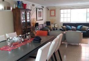Foto de casa en venta en xontepec , toriello guerra, tlalpan, df / cdmx, 0 No. 01