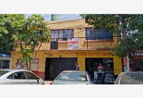 Foto de terreno comercial en venta en xotepingo 23, emiliano zapata, coyoacán, df / cdmx, 0 No. 01