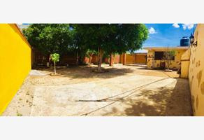 Foto de terreno habitacional en venta en xoxo 1, santa cruz xoxocotlan, santa cruz xoxocotlán, oaxaca, 0 No. 01