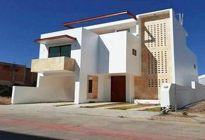 Foto de casa en venta en  , xoxocotlan, santa cruz xoxocotlán, oaxaca, 0 No. 01