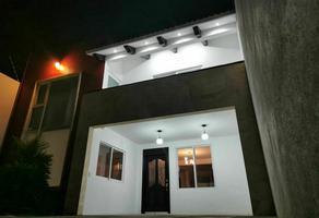 Foto de casa en venta en  , xoxocotlan, santa cruz xoxocotlán, oaxaca, 20779174 No. 01